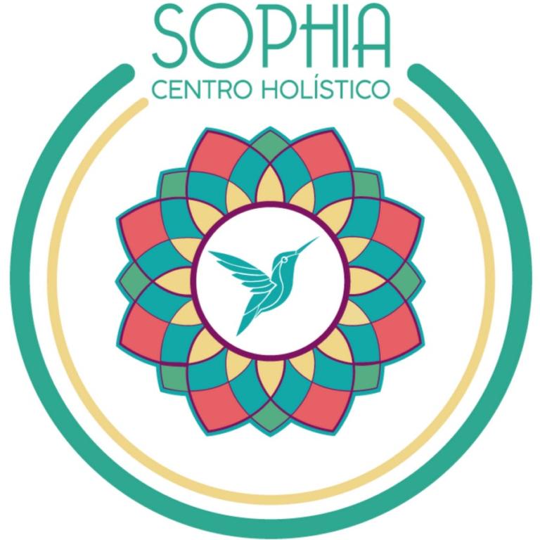centroholisticosophia.com