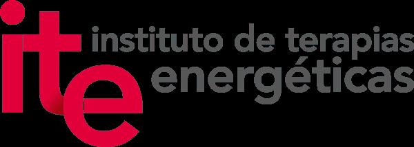 Logo Instituto de Terapias energéticas
