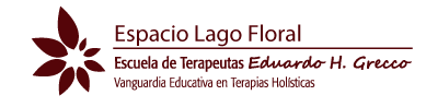 Logo Lago Floral