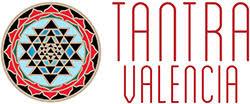 Logo Tantra Valencia