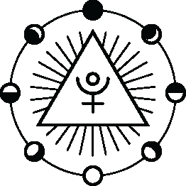 Logo astropsicologica