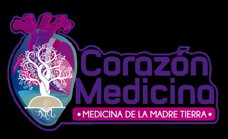 LogoCorazonMedicina