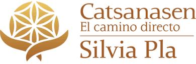 logo-catsanasen